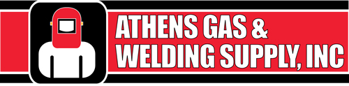 Athens Gas and Welding Supply